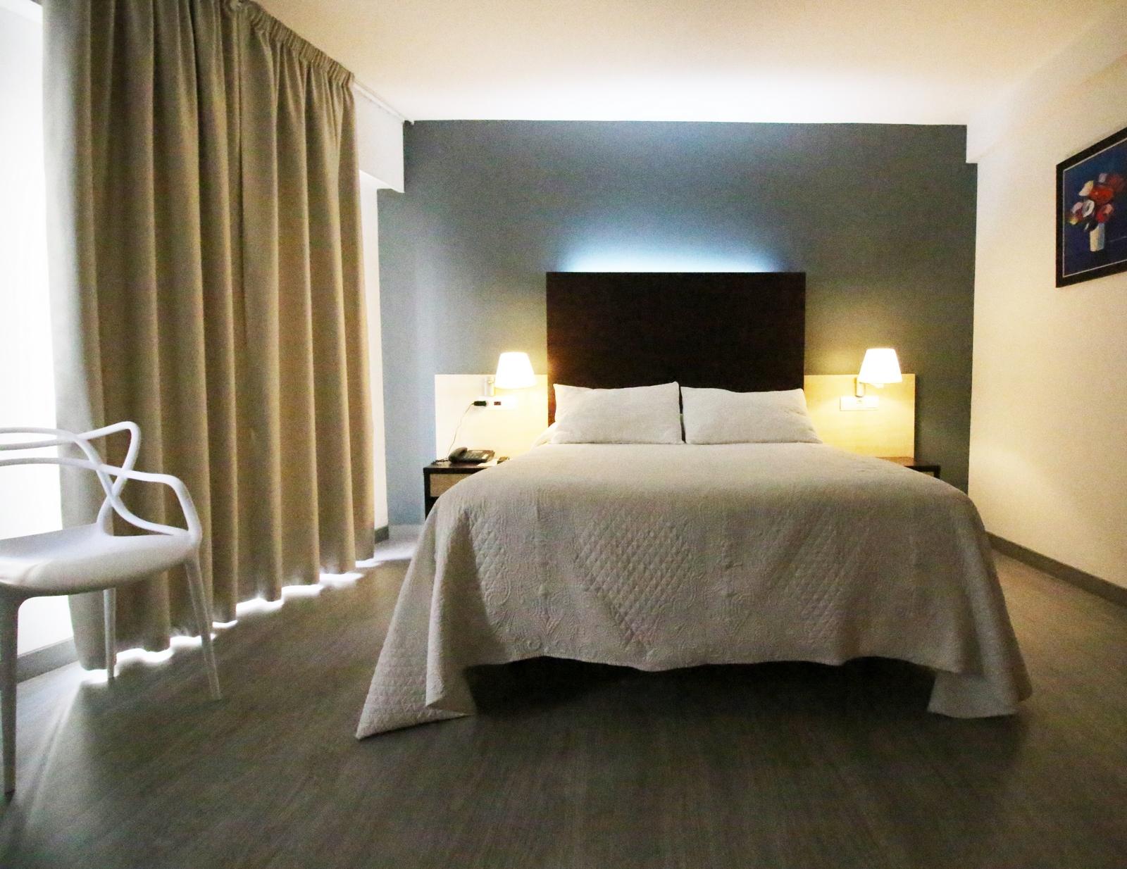 hotel-santiago-compostela-14