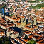 santiago-de-compostela-vista-aerea