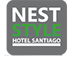 Nest Style Santiago
