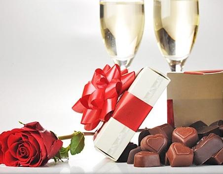 paquete_romantico_con_bombones