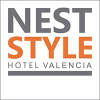 Hotel Nest Style Valencia