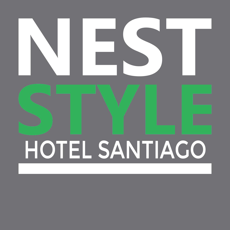 Hotel en el centro de Santiago de Compostela