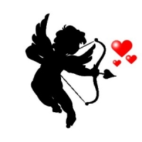 Oferta San Valentín 2015 – Escapada en Santiago